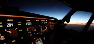 Video – Life as an Airline Pilot