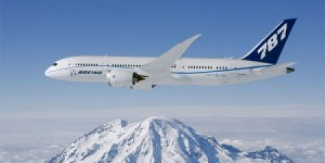 Boeing 787 Malfunction – Long-Haul Flights Canceled