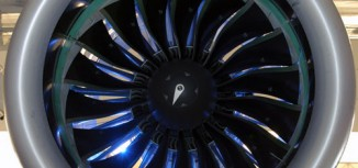 Embraer E-Jets Switch to Pratt & Whitney Engines