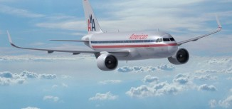 American Airlines Orders up to 560 Narrowbody Airplanes