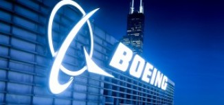 FAA Proposes Penalty Against Boeing