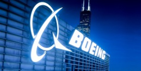 FAA Proposes Civil Penalty Against Boeing for Quality Control Violations