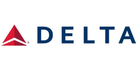 Cockpit Upgrades for Delta MD-88 and MD-90 Fleet