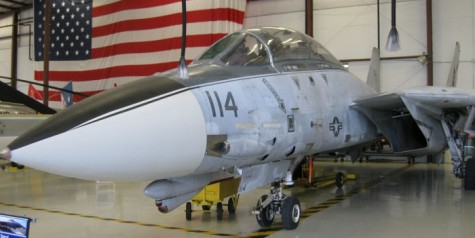 Photos of Valiant Air Command Warbird Museum Titusville