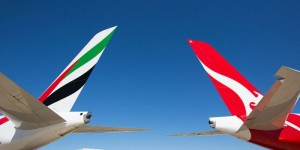 Key Facts of the Qantas-Emirates Partnership