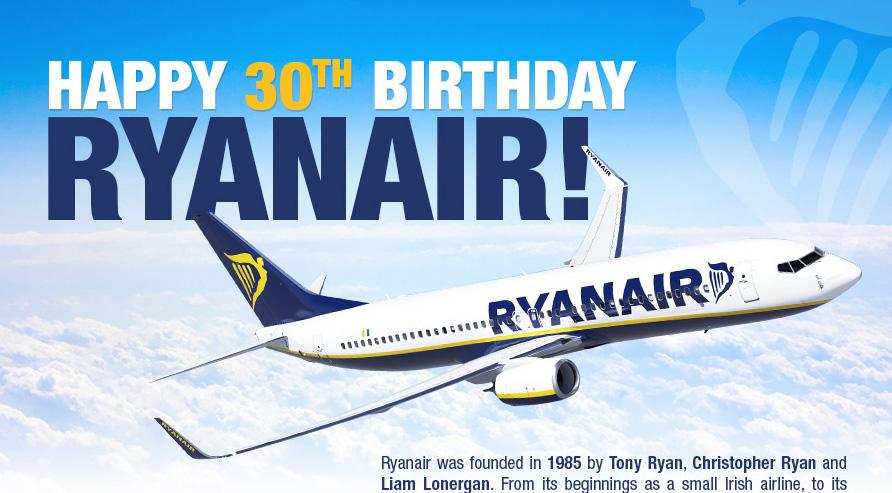 30th-birthday-ryanai