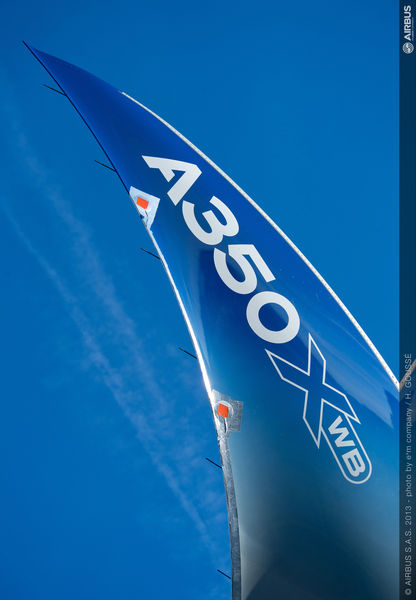 A350_XWB_MSN1_winglet_close_up