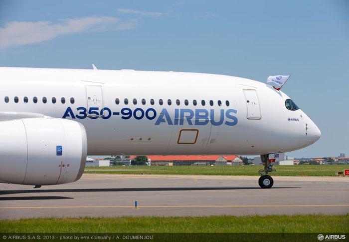A350_XWB_flag