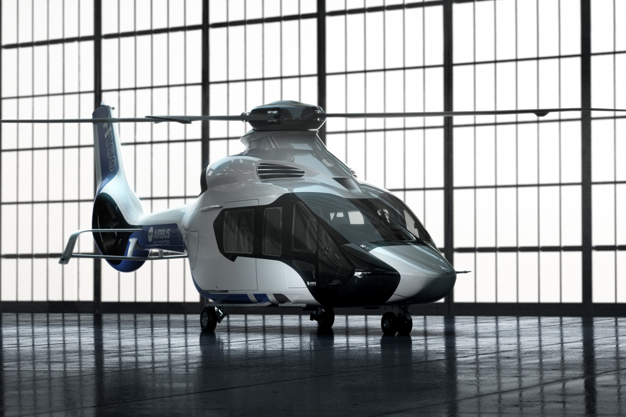 Airbus-Helicopters-H160