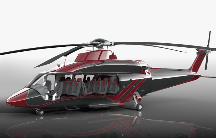 2 seat helicopter for sale with Bell Moves To Game Change With Its New Super Medium 525 Relentless By Paul Pitts The Jetav Blog on CH7 Kompress besides Ultrasport 496t in addition Mercedes Benz Lufthansa Technik Created Ultimate VIP Aircraft Design additionally 321796335847155555 together with Light Sport aircraft.