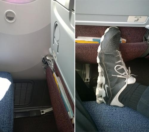 LAN-Boeing-787-leg-space