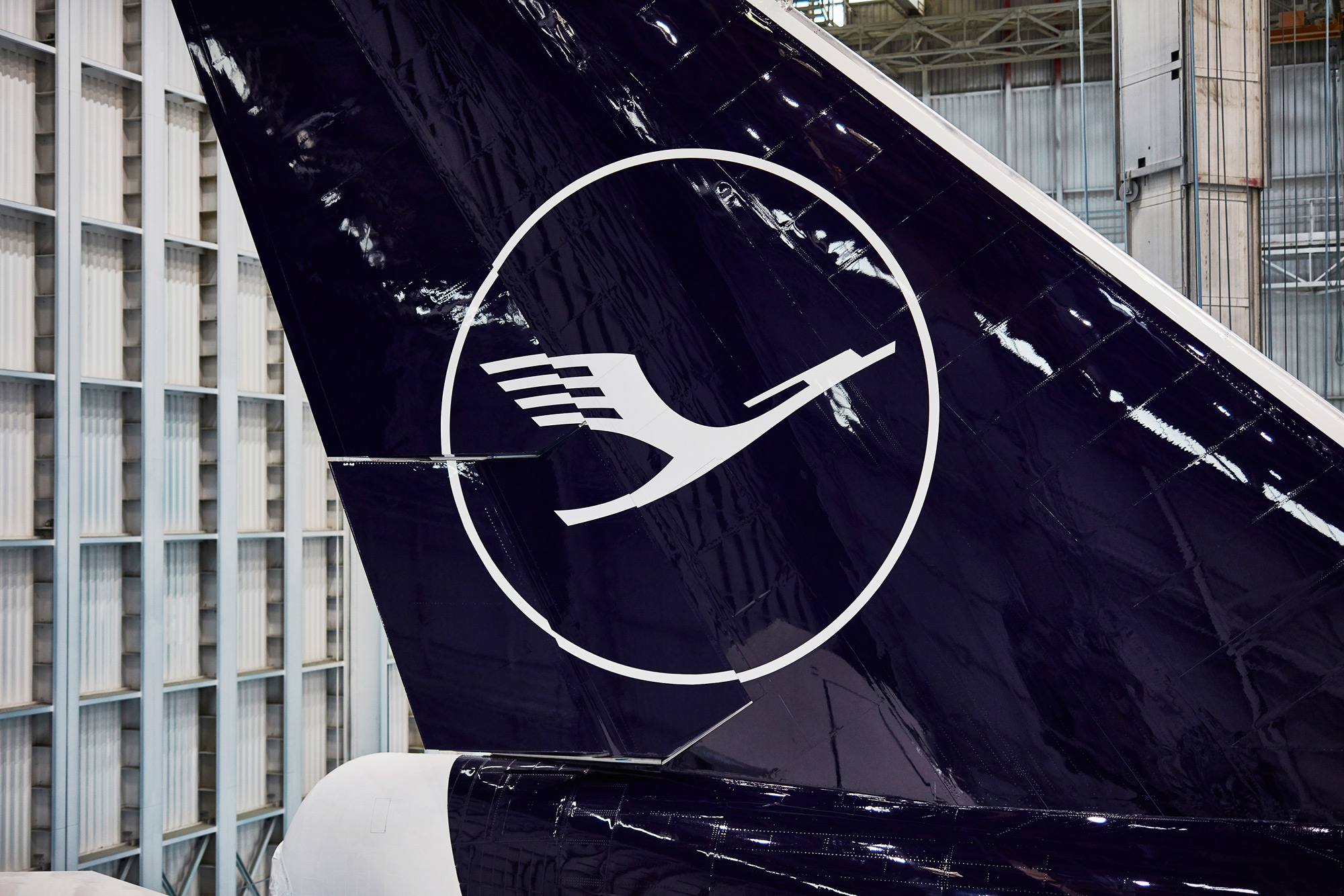 Lufthansa-new-tail-fin