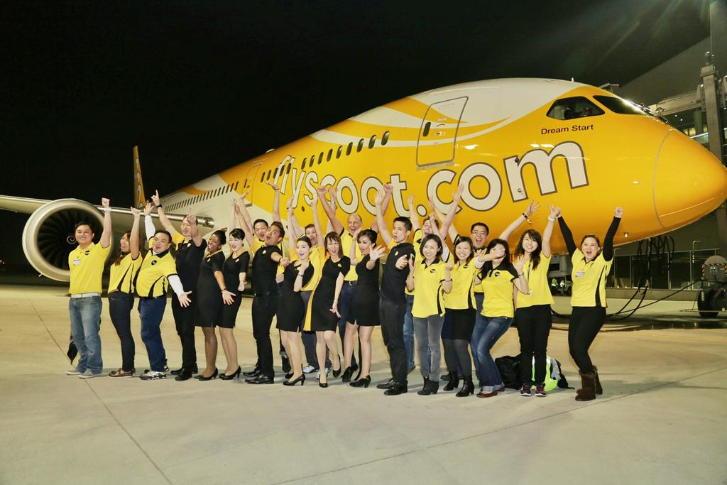 Scoot-Boeing-787-9-dreambaby