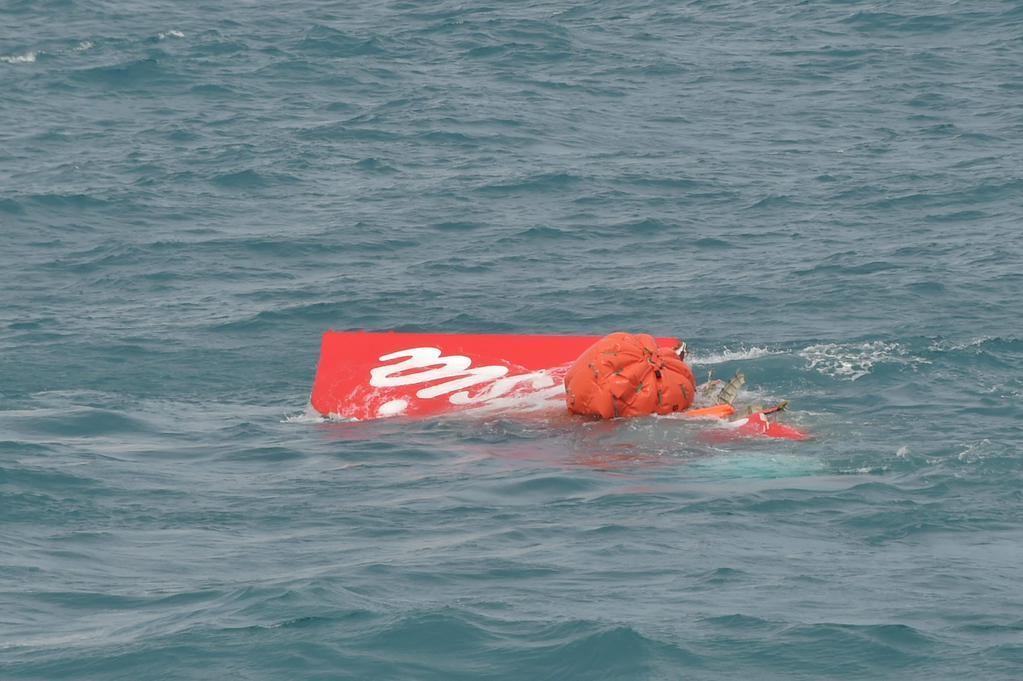 airasia-QZ8501-yaw-rudder