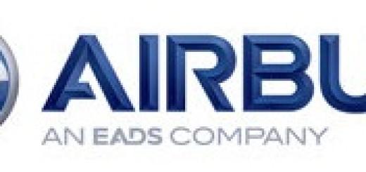 airbus-new-logo