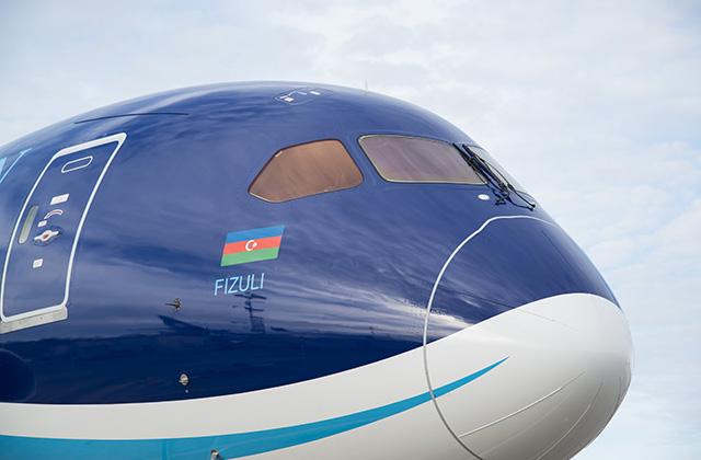 azerbaijan-boeing-787_2