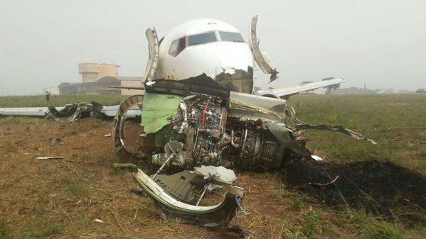 ethiopian-737-crash-landing