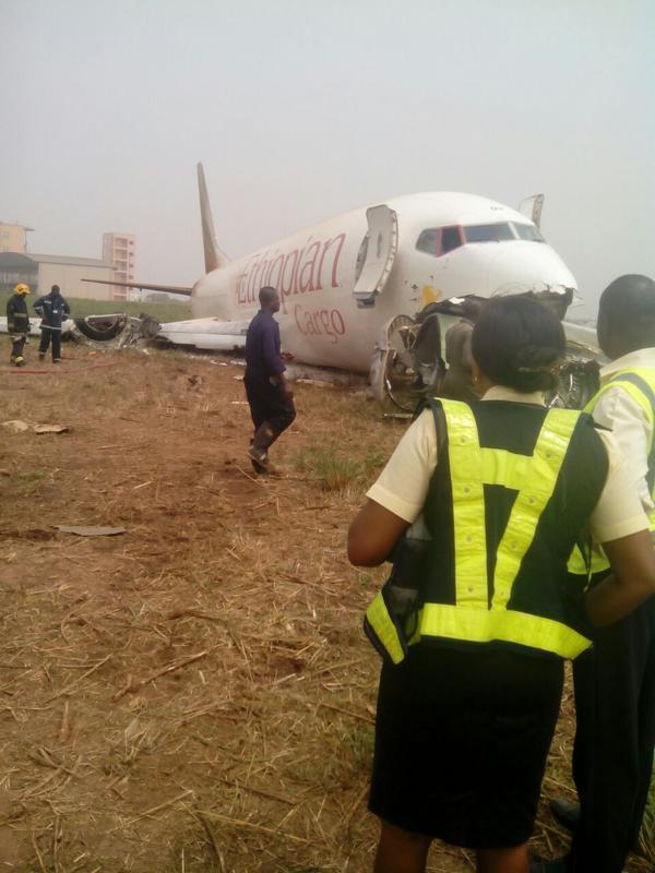 ethiopian-b737-crash-landing