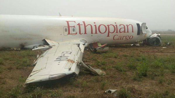ethiopian-boeing-737-crash-landing