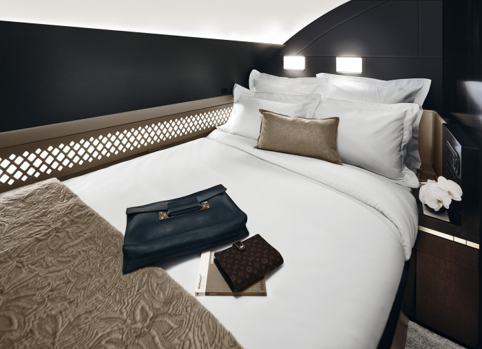 etihad-residence-bedroom