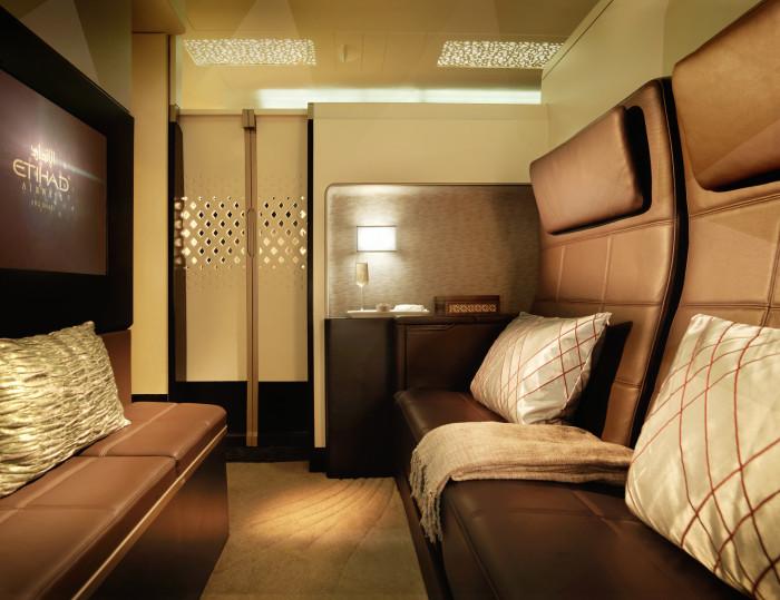 etihad-residence-living-room