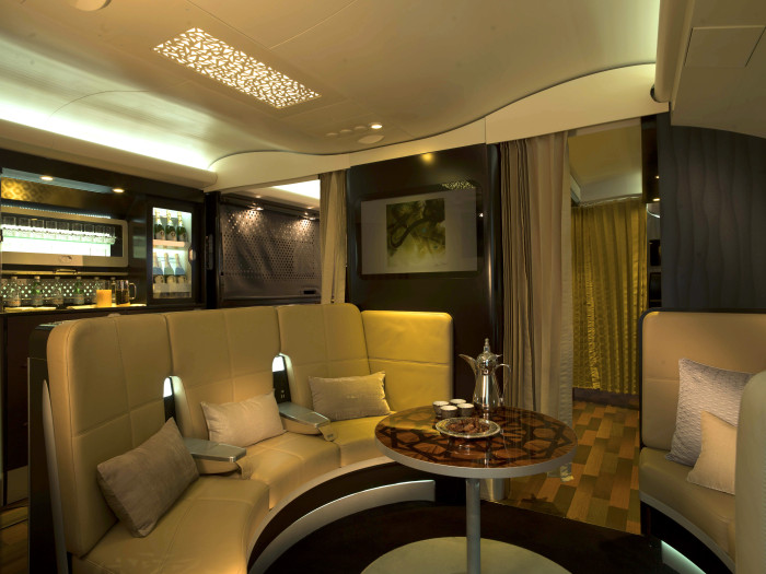 etihad-residence-lobby