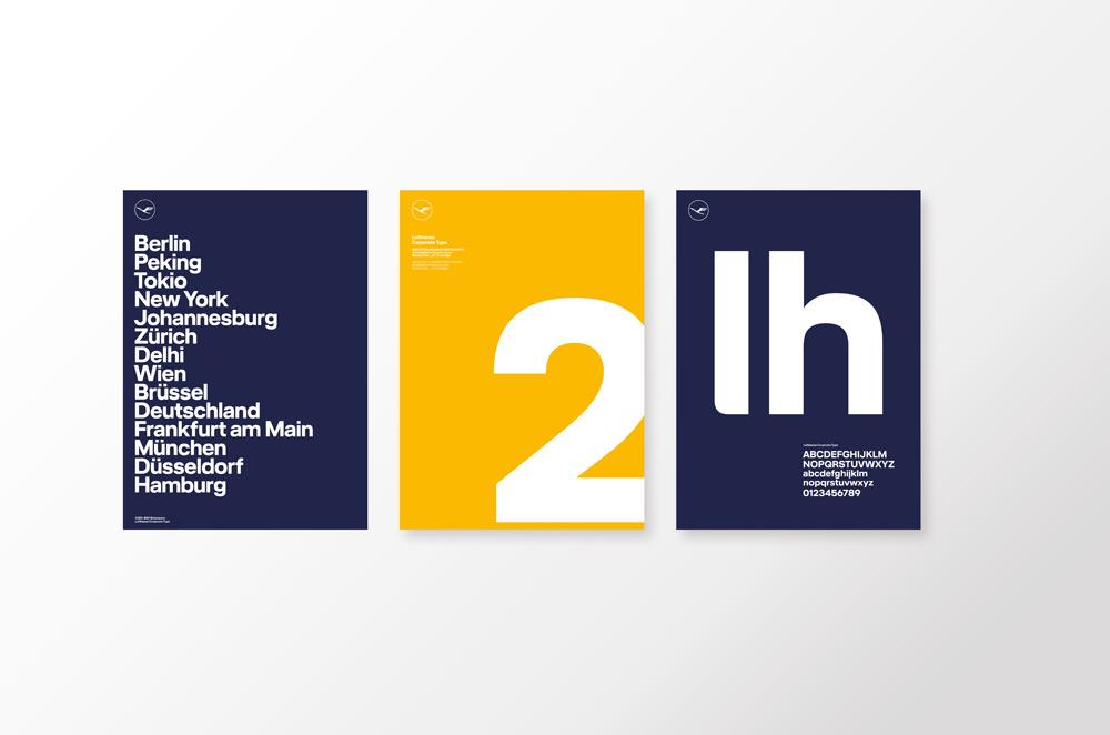 lufthansa-design-typography