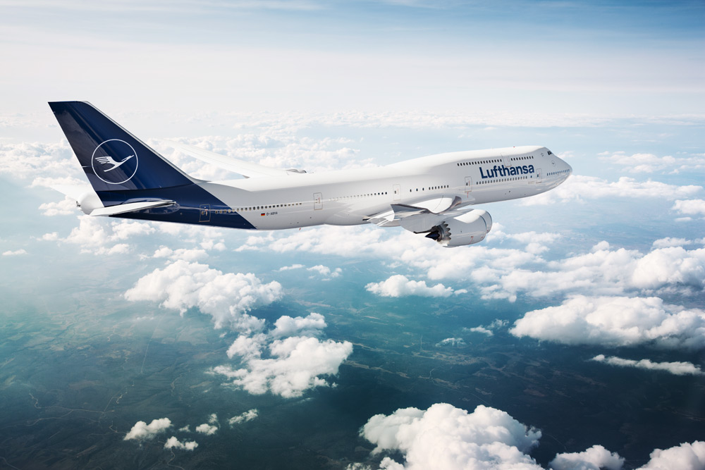 lufthansa-new-livery