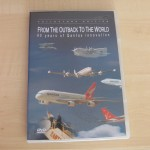 Qantas DVD Box Shot 1