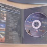 Qantas DVD Box Shot 3