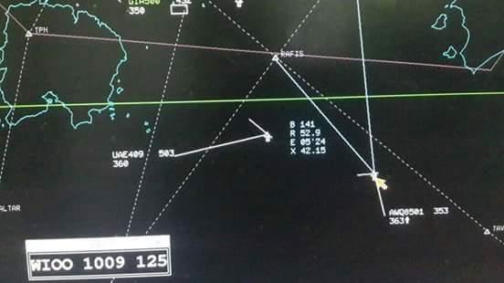 qz8501-atc