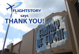 thankyou-fantasy-of-flight